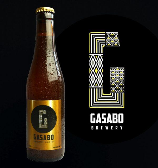 gasabo bier